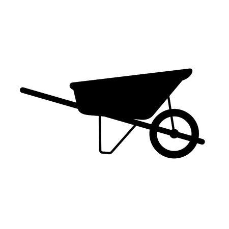 Wheelbarrow Cliparts Free Download Clip Art.