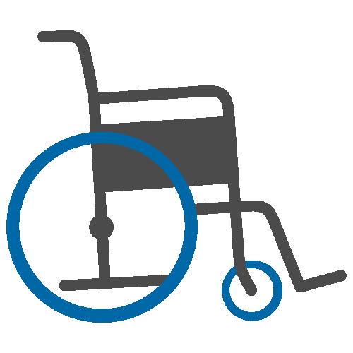 Wheelchair pivot patientin wheel chair clipart clipartfest.