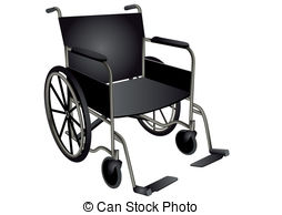 Wheelchair Clipart and Stock Illustrations. 8,980 Wheelchair.