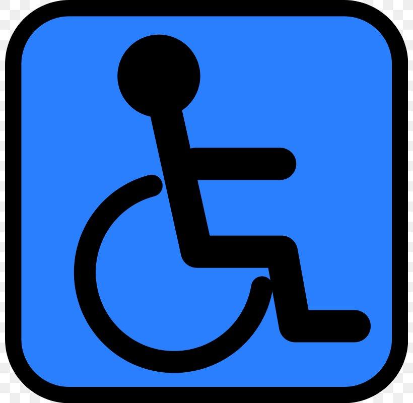 Wheelchair Disability Clip Art, PNG, 800x800px, Wheelchair.