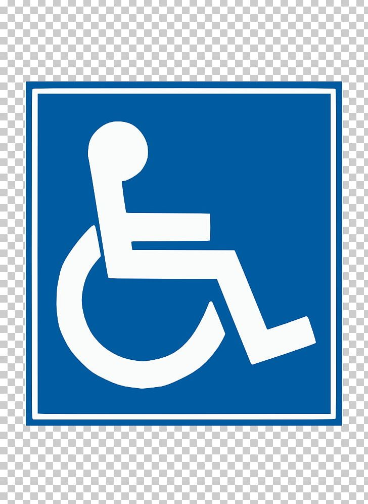 Disability International Symbol Of Access Accessibility.