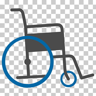 Wheelchair Disability Computer Icons , Harrisburg s PNG.
