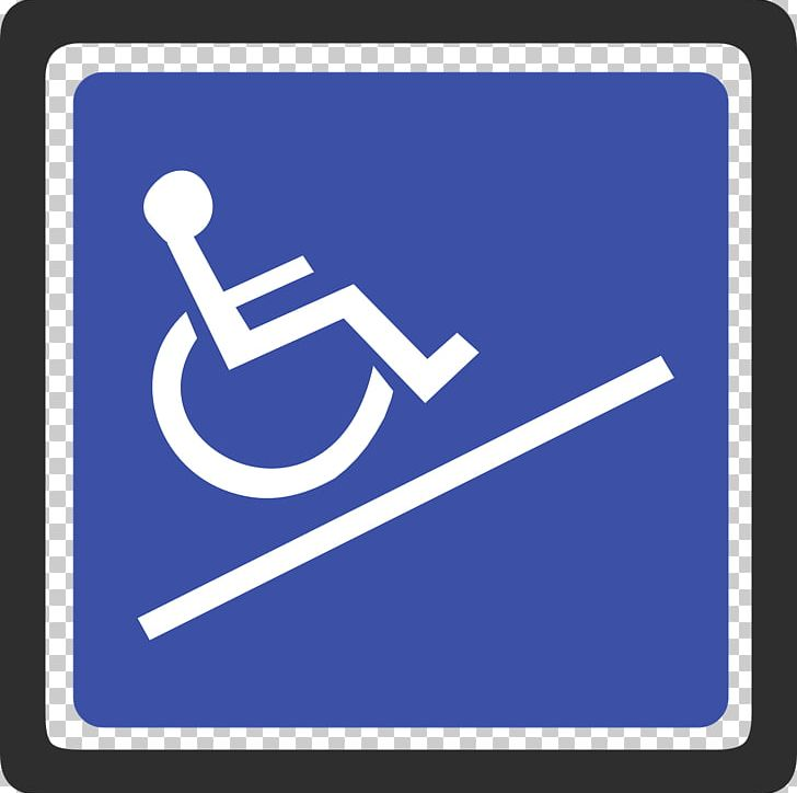 Wheelchair Ramp Disability Accessibility Car PNG, Clipart.