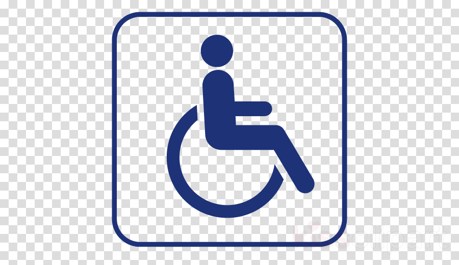 Disability Wheelchair ramp National Mobility Equipment.