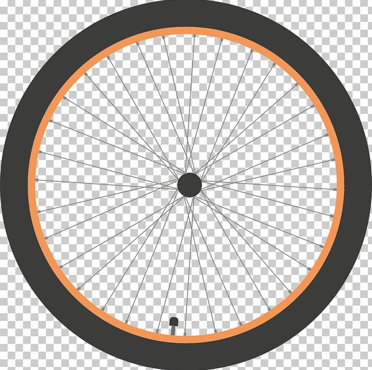 Bicycle Wheels Cycling Bicycle Tires PNG, Clipart, Bicycle.
