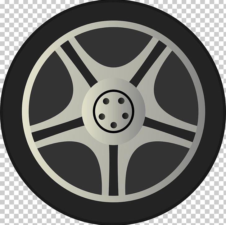 Car Wheel Rim Tire PNG, Clipart, Alloy Wheel, Automotive Tire.