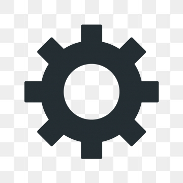 Cog Wheel Png, Vectors, PSD, and Clipart for Free Download.