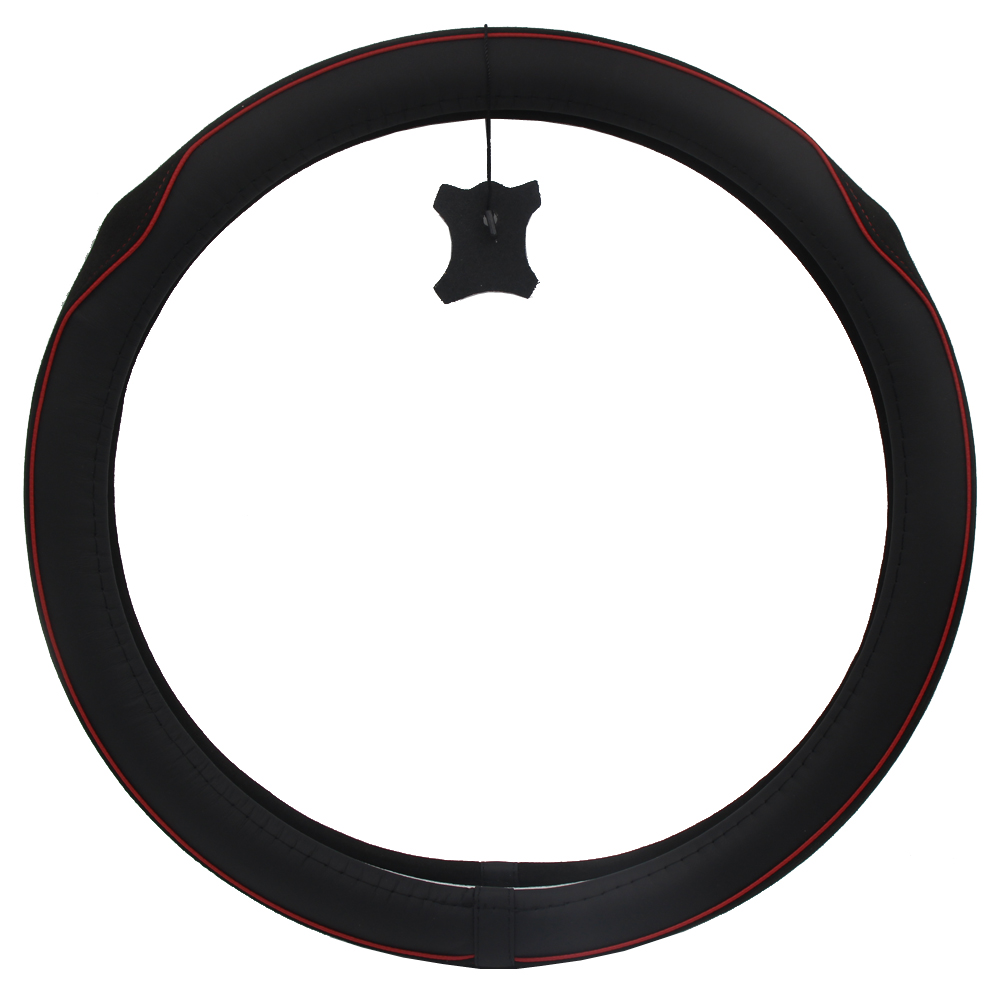 Compare Prices on Audi Steering Wheel Cover.