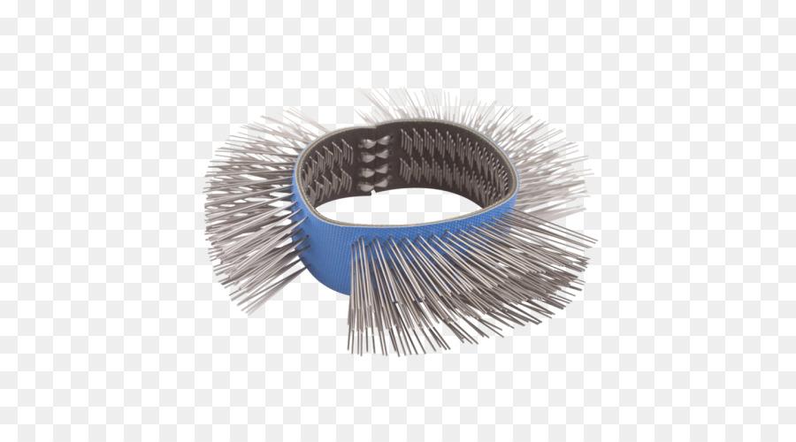 Brush Sunex Tools 97740 Wire wheel.