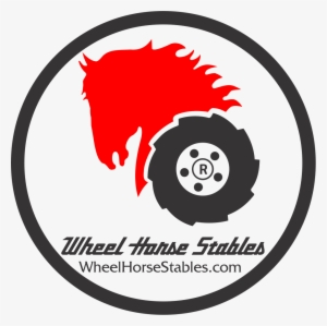Horse Logo Png PNG Images.