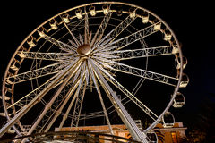 Cape Wheel Cape Town Stock Photos, Images, & Pictures.