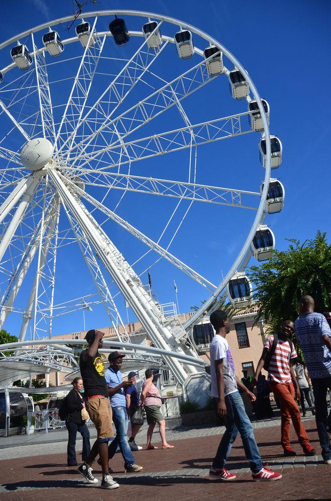 1000+ images about Amusement Park Rides on Pinterest.