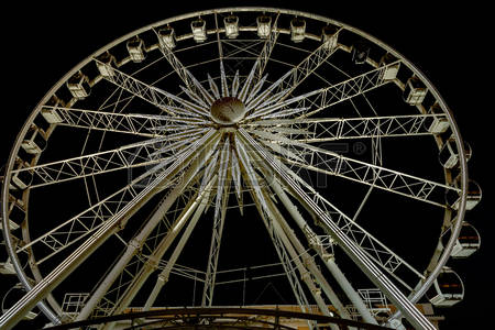 The Wheel Of Excellence Stock Photos Images. 152 Royalty Free The.