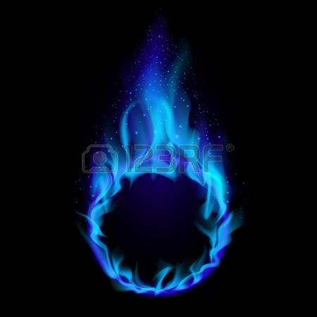 4,031 Ring Of Fire Stock Illustrations, Cliparts And Royalty Free.