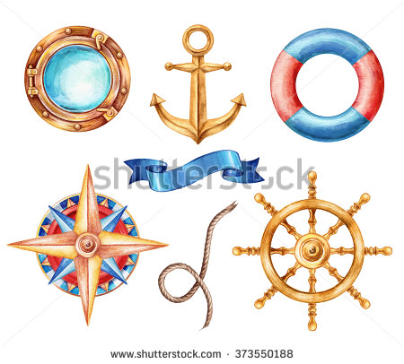 Wheel Of Life Stock Images, Royalty.