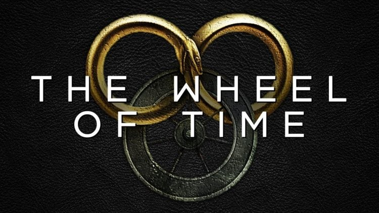 Amazon\'s \'Wheel Of Time\' Adds Four New Cast Members.