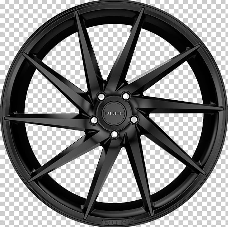 Car Motor Vehicle Steering Wheels Rim Alloy Wheel PNG, Clipart.
