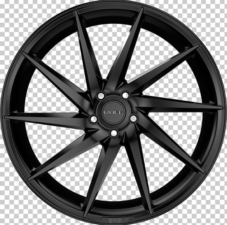 Car Motor Vehicle Steering Wheels Rim Alloy Wheel PNG, Clipart.