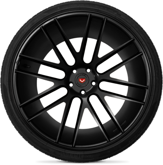 Wheel PNG Background Image.