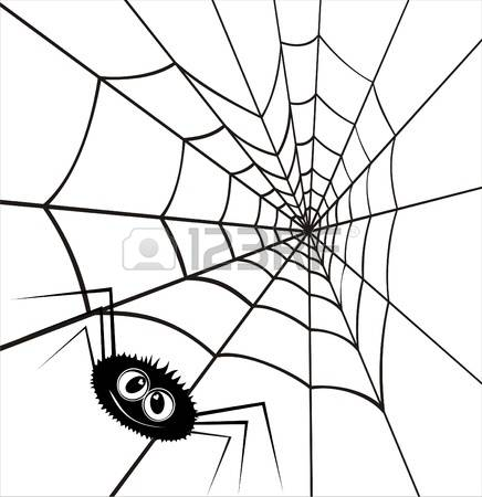 28,101 Spiders Stock Vector Illustration And Royalty Free Spiders.