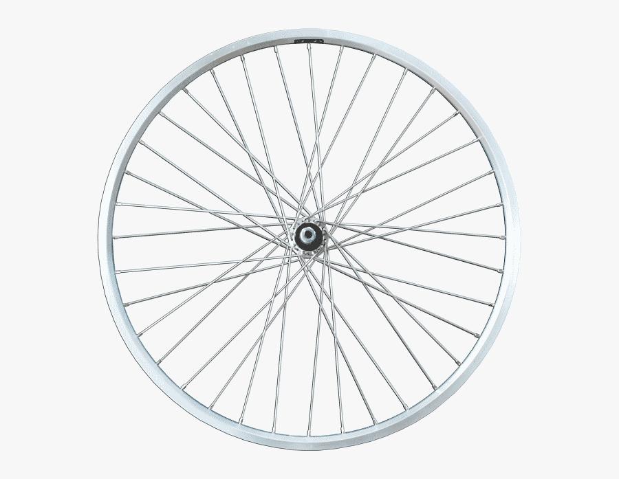 Bike Wheel Png.