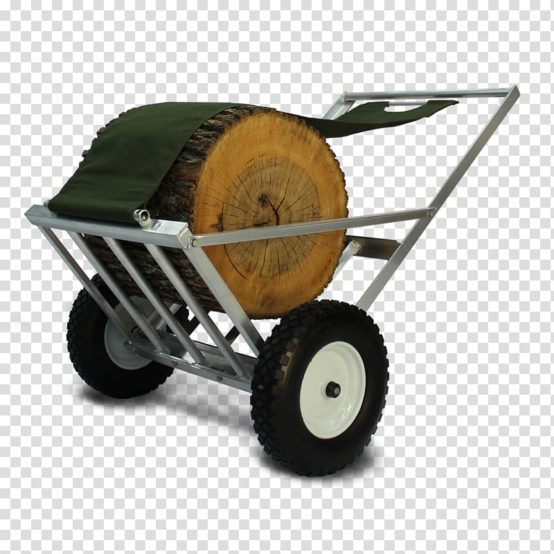 Wheelbarrow, Mule, Log Splitters, Cart, Hand Truck, Donkey.