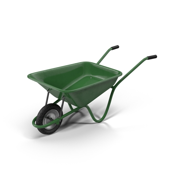 Wheelbarrow PNG Images & PSDs for Download.