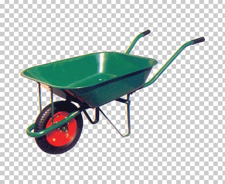Wheelbarrow Hand Truck Tool Manufacturing Building Materials PNG.