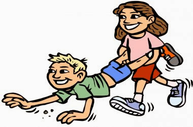 Free Wheelbarrow Race Cliparts, Download Free Clip Art, Free.