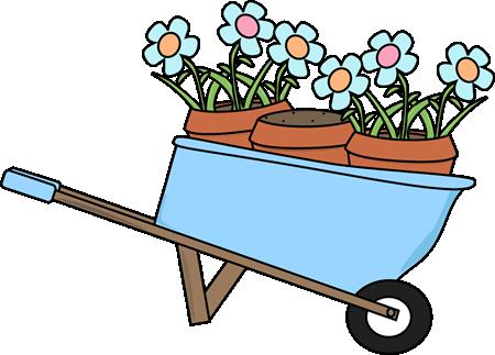 Free Wheelbarrow Cliparts, Download Free Clip Art, Free Clip.