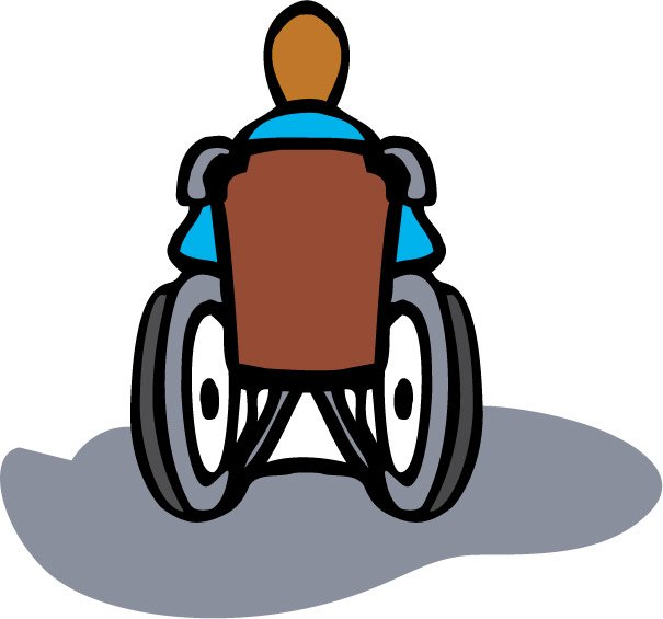 Free Wheelchair Image, Download Free Clip Art, Free Clip Art.