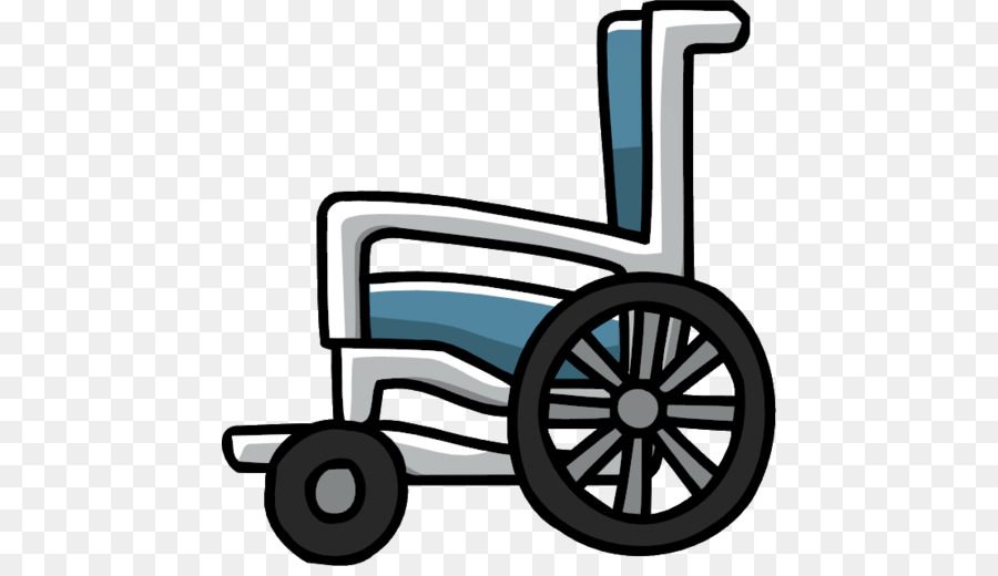 Wheelchair Disability Computer Icons Clip Art Clipart Perfect.