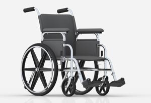 Wheelchair clipart the cliparts 2.
