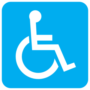 Wheelchair Clipart & Wheelchair Clip Art Images.
