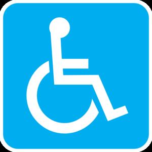 Wheelchair Clipart & Wheelchair Clip Art Images.