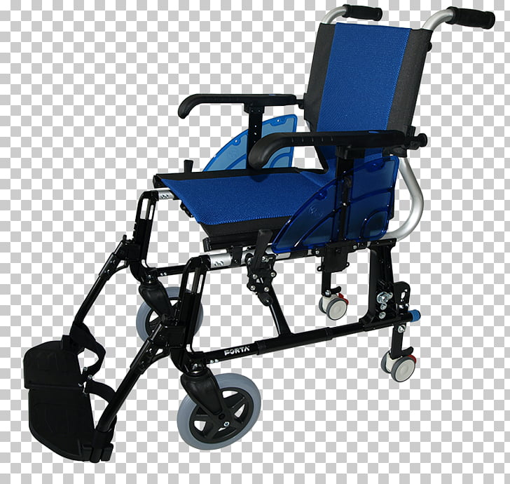 Wheelchair Walker Accessibility, wheelchair PNG clipart.