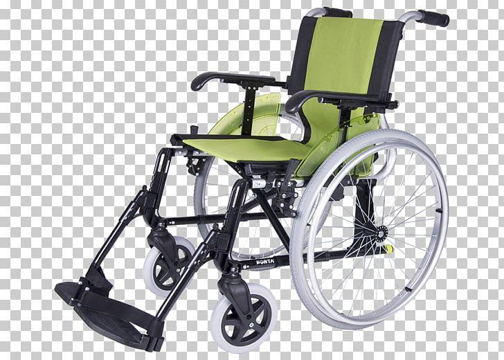 Wheelchair Folding Chair Walker PNG, Clipart, Chair, Crutch.