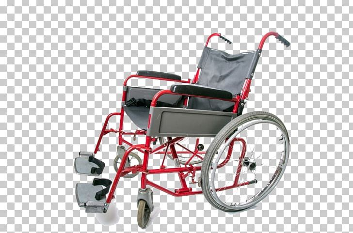 Pharmacy Walker Mobility Aid Assistive Cane Wheel PNG.