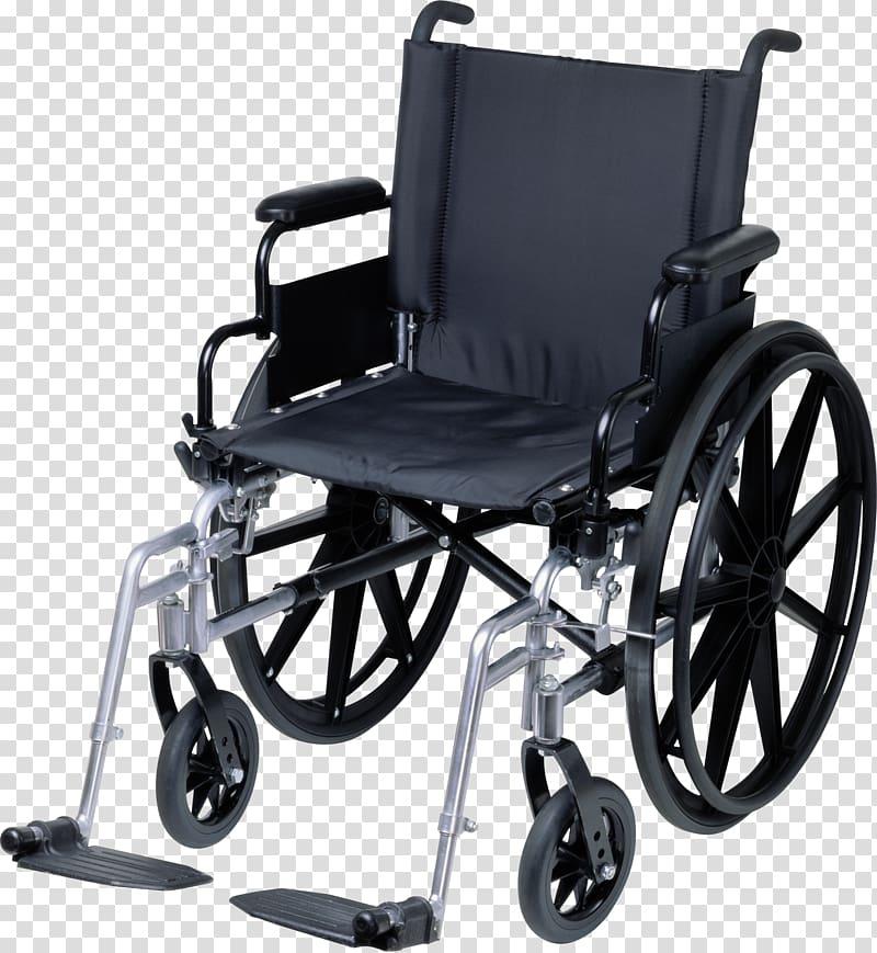 Wheelchair Walker Hospital Disability, wheelchair.