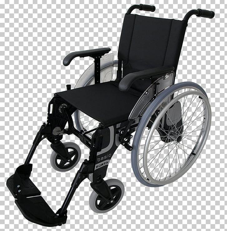 Motorized Wheelchair Walker PNG, Clipart, Aluminium, Chair.