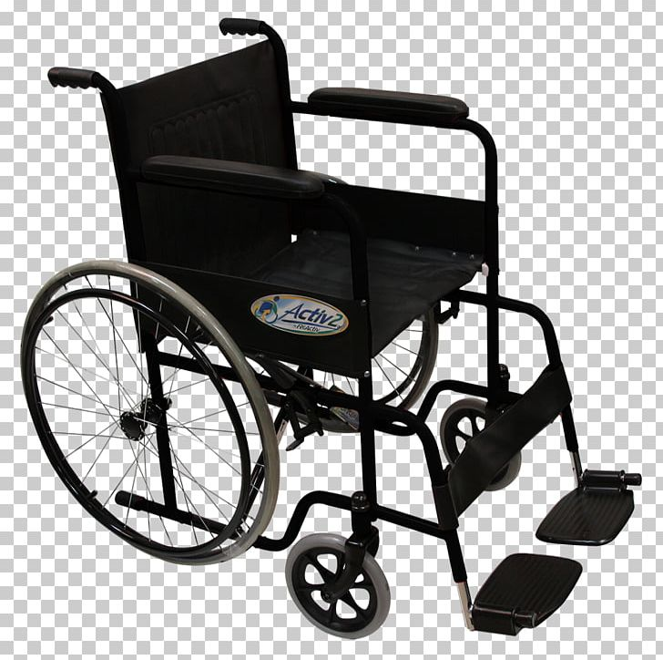 Wheelchair Aluminium Invacare Walker PNG, Clipart, Aluminium.