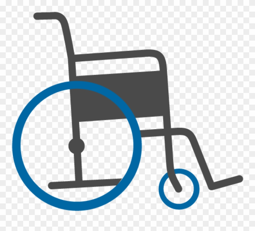 Wheelchair Clipart Free Wheelchair Clipart Free Free.
