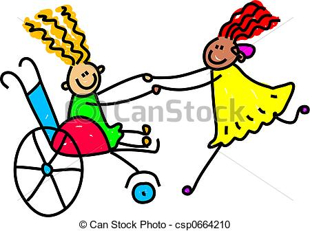 Wheelchair Clipart and Stock Illustrations. 15,466 Wheelchair vector.