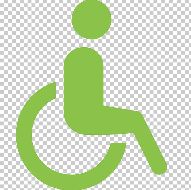 Wheelchair Disability Computer Icons Accessibility Symbol.