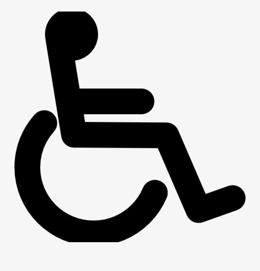 Wheelchair Clipart Free 19 Wheelchair Clip Library.