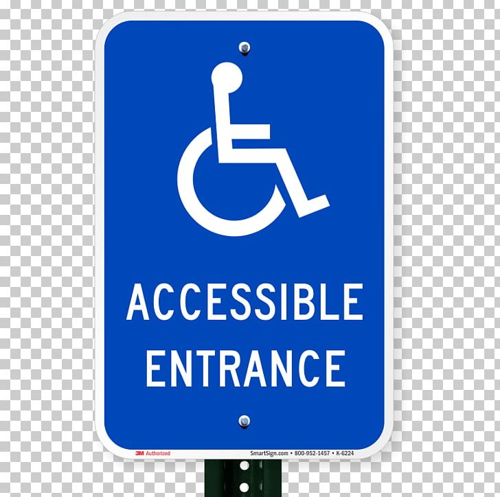 International Symbol Of Access Accessibility Wheelchair Disability.