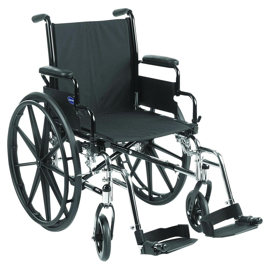 Wheelchair PNG HD Transparent Wheelchair HD.PNG Images..