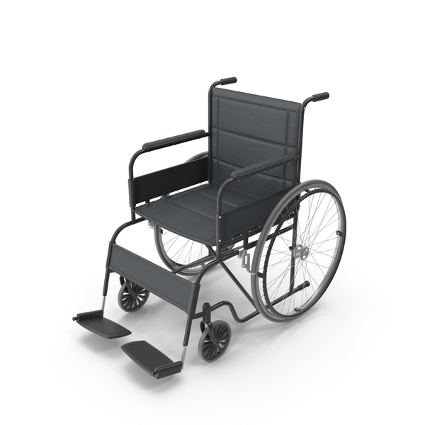 Wheelchair PNG Images & PSDs for Download.