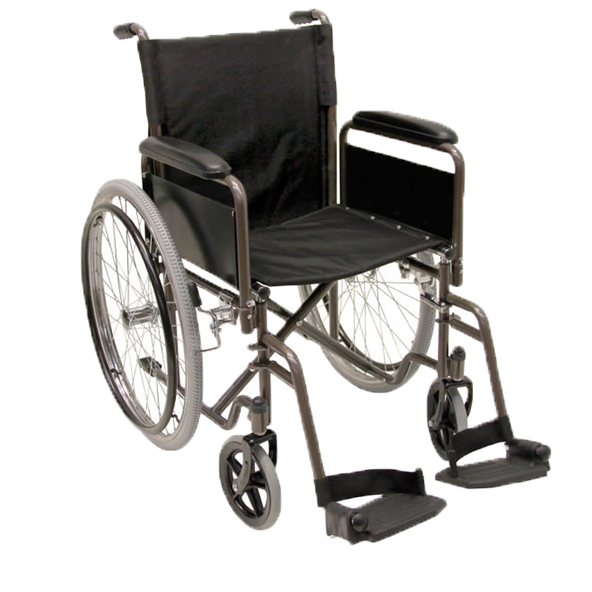 Download Free png Wheelchair PNG, Download PNG image with.