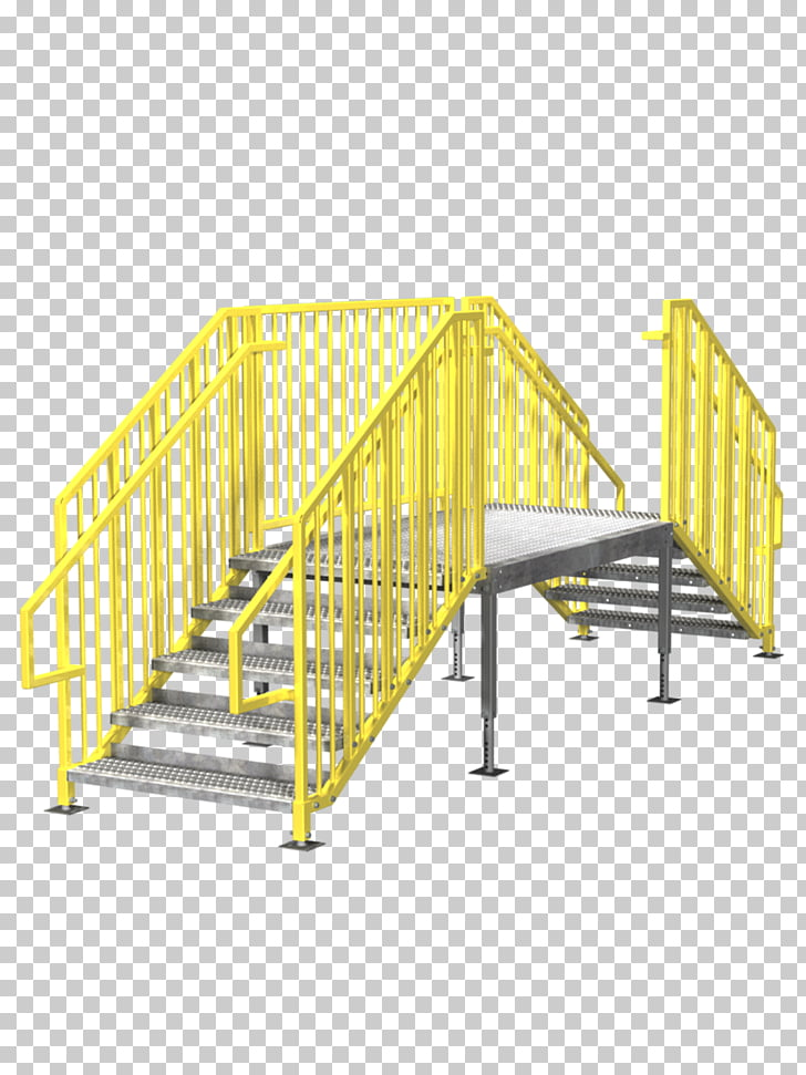 Stairs Handrail Construction Wheelchair ramp Building, stair.